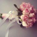 Букет невесты — приметы