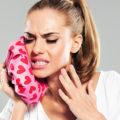 Сильный заговор от зубной боли