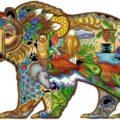 Тотемные животные — кто они