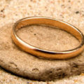 Найти кольцо - приметы