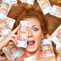 Магические Шепотки на деньги