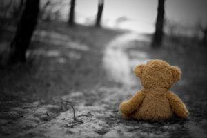 Сильный заговор против одиночества