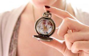 Почему нельзя дарить часы