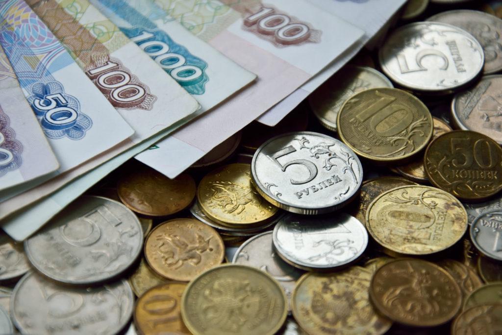 заговор читать на деньги