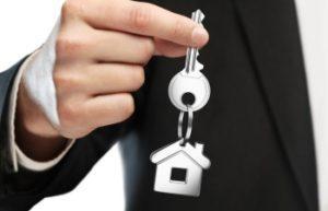 Заговор - быстрая продажа квартиры