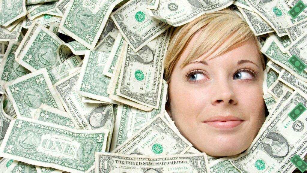 читать заговор на деньги