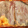 Заговор — зло вернуть — если подклад дома нашли