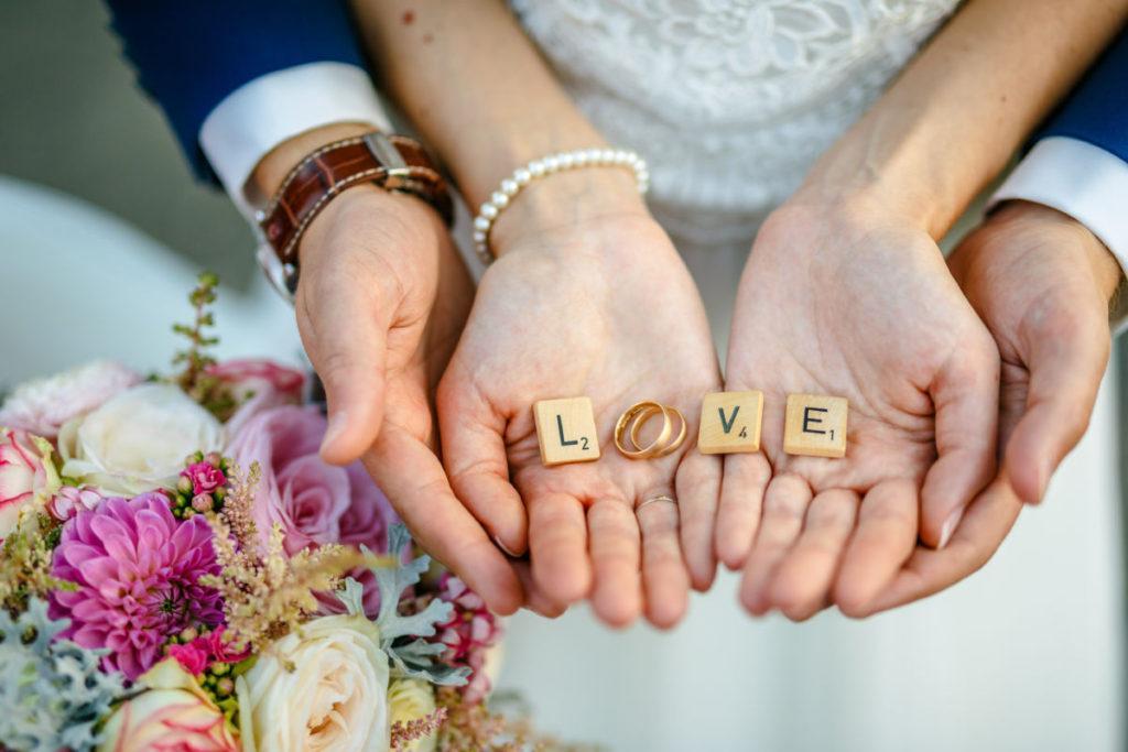 приметы свадьба