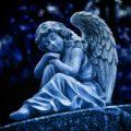 Молитва ангелу-хранителю на удачный день