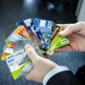 Заговор на деньги на банковскую карту