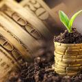 Заговор — деньги из неожиданного источника поучить