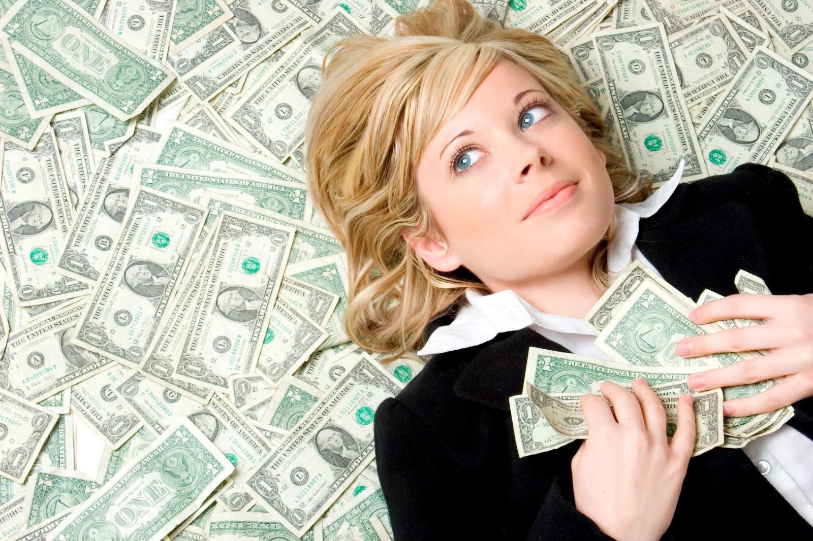 Картинки карьера для карты желаний с деньгами
