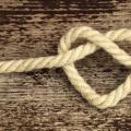 Ритуал 9 узелков — на деньги удачу новые возможности