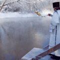 Крещенские заговоры читать 19 января