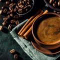 Ритуал «денежный» кофе — варим не просто кофе, а денежный эликсир