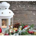 Ритуалы на исполнение желания 13 января