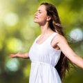 Заговор для обретения душевного спокойствия