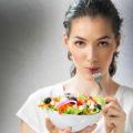 энергетика еды