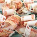 Заговор на деньги и удачу от Ванги