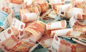 Заговор на деньги от Ванги