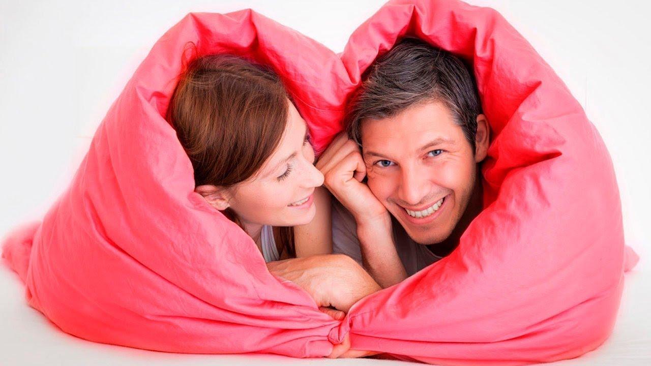 красивые картинки любящих мужа и жены туда непросто сегодня