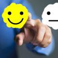 Кто больше подвержен негативным воздействиям