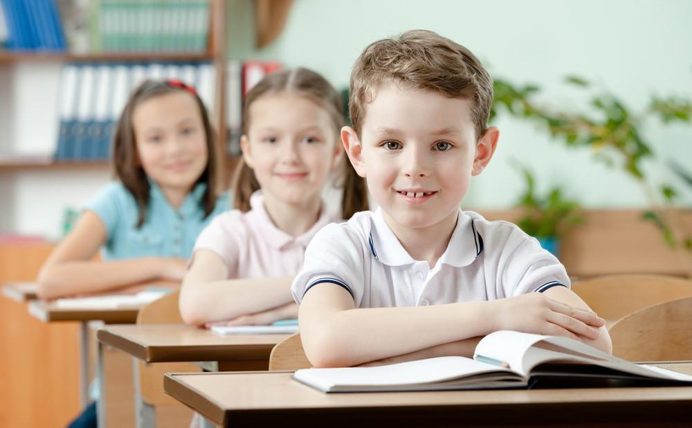 Заговор на хорошую учёбу ребёнка — на первое сентября