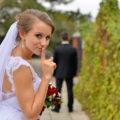 Народные приметы на скорое замужество