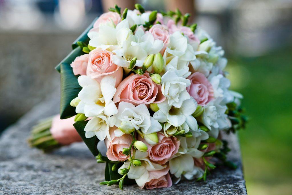 приметы на скорую свадьбу