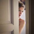 Заговор на входную дверь — отведёт беды и несчастья