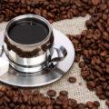 Заговор на деньги — на кофе