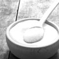 Денежная сахарница — сильный обряд на деньги