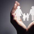 заговор читать семью