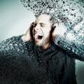 5 лучших защитных заговоров от плохих пожеланий и злых слов
